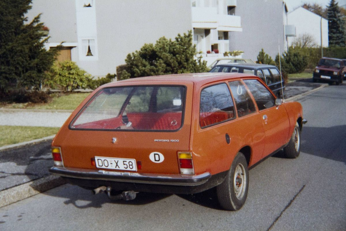 k-7.2 Opel Reckord_MG_4686